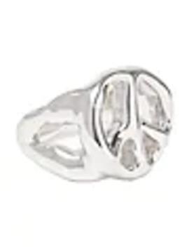 Ring by Ambush
