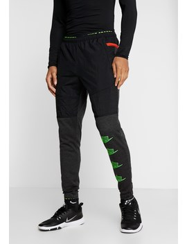Pant   Pantaloni Sportivi by Nike Performance