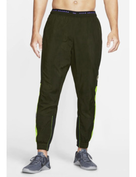 Flex Pant   Pantaloni Sportivi by Nike Performance