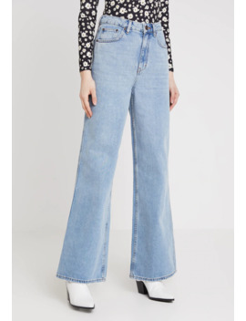 Puddle   Flared Jeans by Bdg Urban Outfitters
