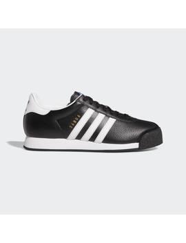 Samoa Schoenen by Adidas