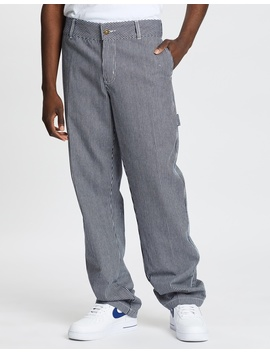 Kempton Carpenter Pants by Dickies