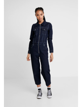 Western Onesie   Jumpsuit by Levi's® Made & Crafted