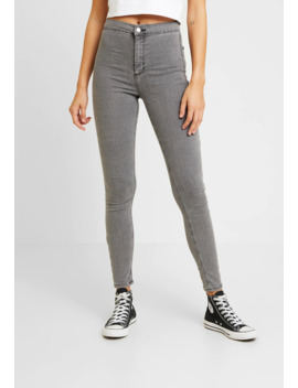 Joni   Jeans Skinny Fit by Topshop
