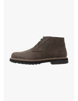 Squall Canyon Wp Chukka   Lace Up Ankle Boots by Timberland