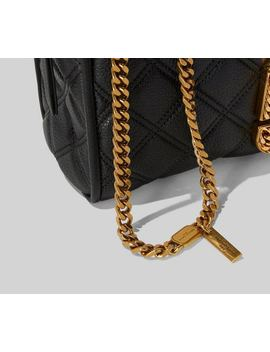 The Status Shoulder Bag by Marc Jacobs