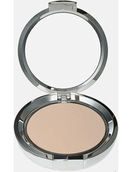 Compact   Petal by Chantecaille