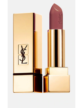 Rouge Pur Couture Lipstick by Yves Saint Laurent Beauty