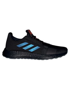 Adidas Senseboost Go Mens Running Shoes by Adidas