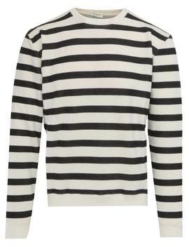 Sweatshirt Saint Laurent by Saint Laurent