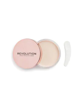 Revolution Conceal & Fix Pore Perfecting Primer by Superdrug