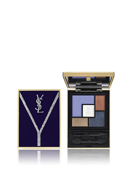 Couture Eye Palette Collector by Yves Saint Laurent Beauty