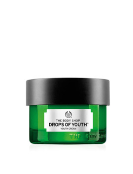 Drops Of Youth™ Youth Cream by The Body Shop