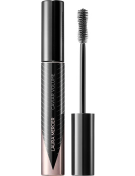 Caviar Volume Panoramic Mascara by Laura Mercier