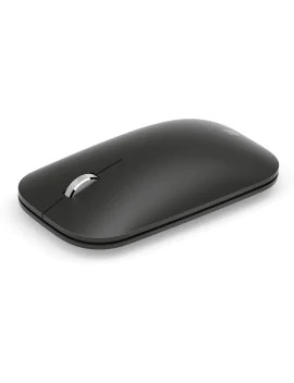 Microsoft Modern Mobile Mouse by Microsoft