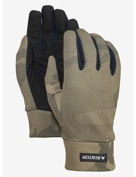 Men's Burton Touch N Go Glove by Burton