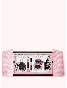 Ultimate Fragrance Gift Set by Victoria's Secret