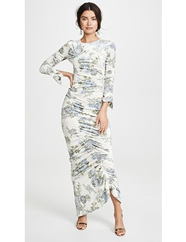 Josepha Dress by Preen By Thornton Bregazzi