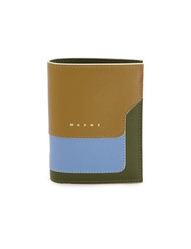 Vanitosi Wallet by Marni