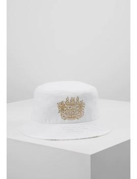 Bucket Hat   Hatte by Han Kjobenhavn