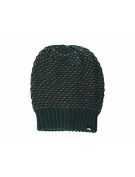Shinsky Beanie by The North Face