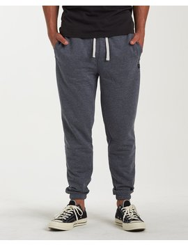 All Day Sweatpants by Billabong