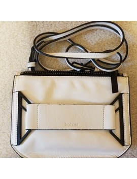 Crossbody Purse by Botkier
