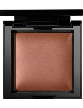 Invisible Bronze Bronzer 7g by Bare Minerals
