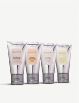 Hand & Body Crème Collection by Laura Mercier