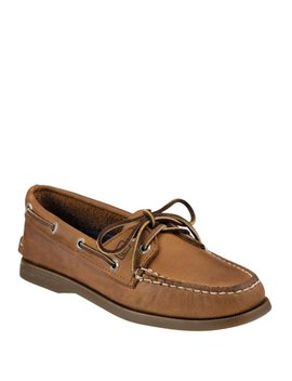 Top Sider Authentic Original Women's Boat Shoes by Sperry