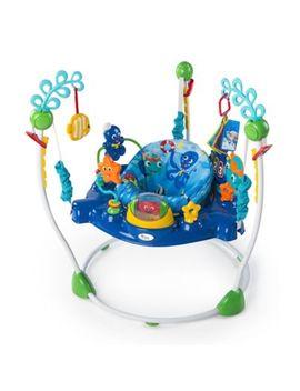 Baby Einstein™ Neptune's Ocean Discovery Jumper by Baby Einstein