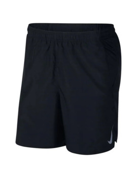 7in Challenge Shorts Mens by Nike