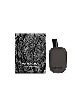 Comme Des Garçons Wonderwood Eau De Parfum, 50ml by Comme Des GarÇons