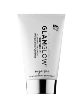 supermud®-activated-charcoal-treatment-mask by glamglow