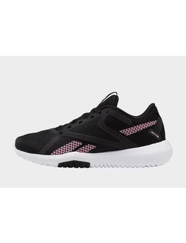 Reebok Flexagon Force 2.0 Shoes by Reebok