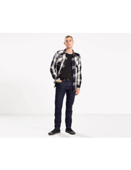 512™ Slim Taper Fit Men's Jeans by Levi's