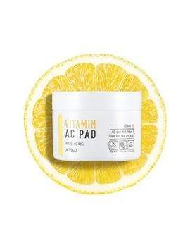 A'pieu   Vitamin Ac Pad 35sheets by A'pieu