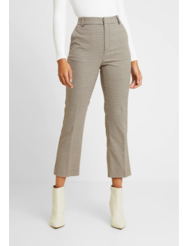 Lisa Trouser   Pantaloni by Gina Tricot