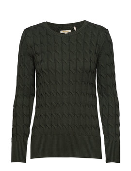 Barbour Lewes Knit by Barbour