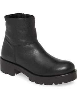 Jayla Weatherproof Boot by Aquatalia