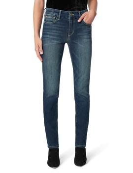The Lara Cigarette Jeans by Joe's