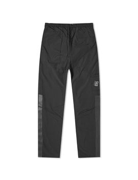 Bronze 56k Track Pant by Bronze 56k