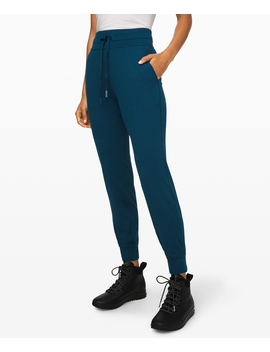 Ready To Rulu Pant Updated New Rulu™ by Lululemon