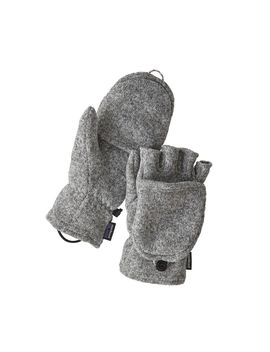 Patagonia Better Sweater™ Fleece Gloves by Patagonia