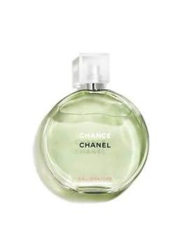 Chance Eau FraÎche by Chanel