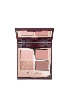 Luxury Eye Palette by Charlotte Tilbury