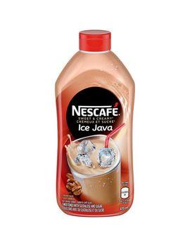 NescafÉ Sweet & Creamy, Ice Java by Walmart