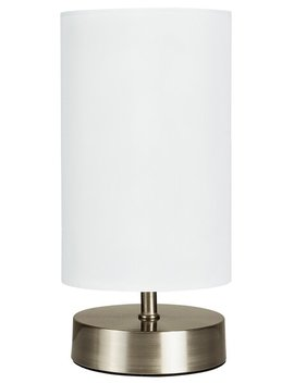 Sulayman 26cm Table Lamp by 17 Stories