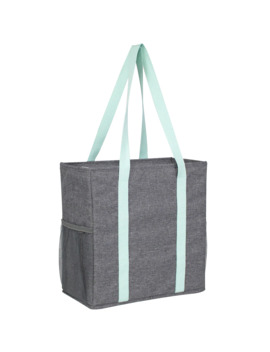 Deluxe Paper Tote By Recollections™ by Recollections