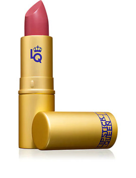 Saint Lipstick by Lipstick Queen